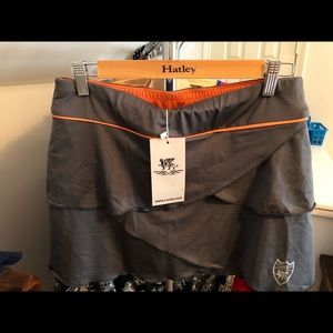 Loriet tennis skirt *new with tag*